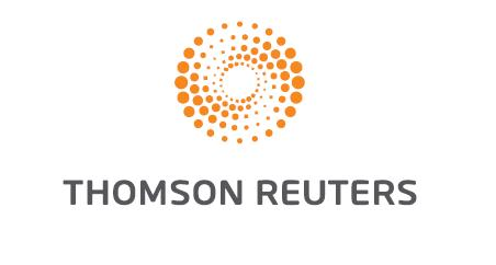 http://www.nes.ru/dataupload/images/career/career-centre/thompson_reuters_logo05042010.jpg