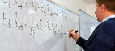 Углубленный курс по математике в РЭШ