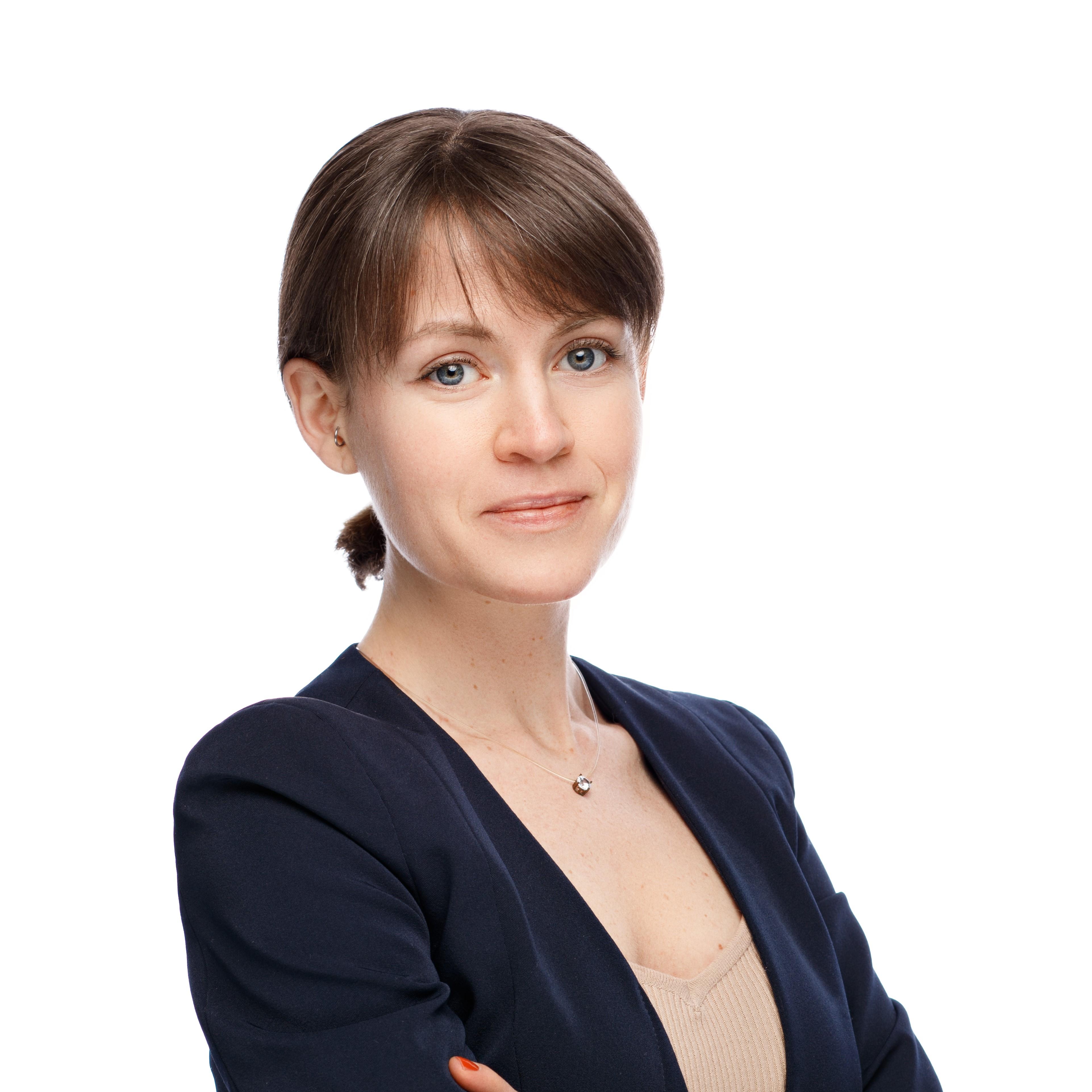 Толмачева екатерина модельный бизнес балей